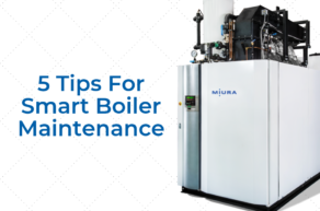 How Are Boilers Used In Chemical Processing?