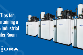 The Best Reverse Osmosis System for Steam Boilers