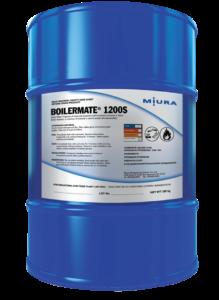 Boilermate