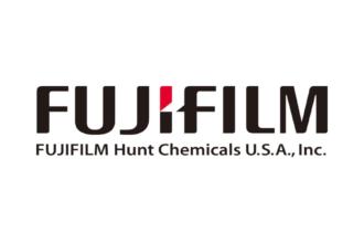 FUJIFILM Hunt Chemicals Reduces Energy Footprint with Miura Boilers