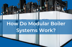 Should I Buy or Rent a Steam Boiler?