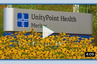 UnityPoint Health-Meriter Hospital Chooses Miura Boilers