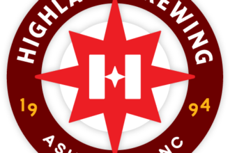 Highland Brewing Increases Output, Cuts Energy Costs With Miura