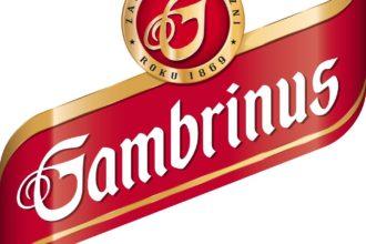 Gambrinus Brewery Chooses Miura Boilers For Economy & Efficiency