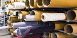Textile Manufacturing
