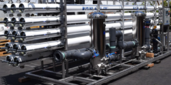 Steam Boilers for Hospitals