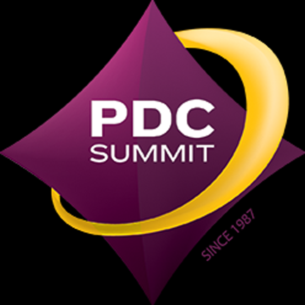 2020 PDC Show