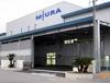 MIURA AQUATEC CO.,LTD.