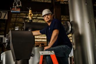 Steam Boiler Rentals: 6 Downsides to Consider