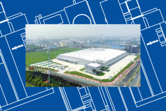 Miura Co., Ltd Expands Global Modular Steam Boiler Manufacturing